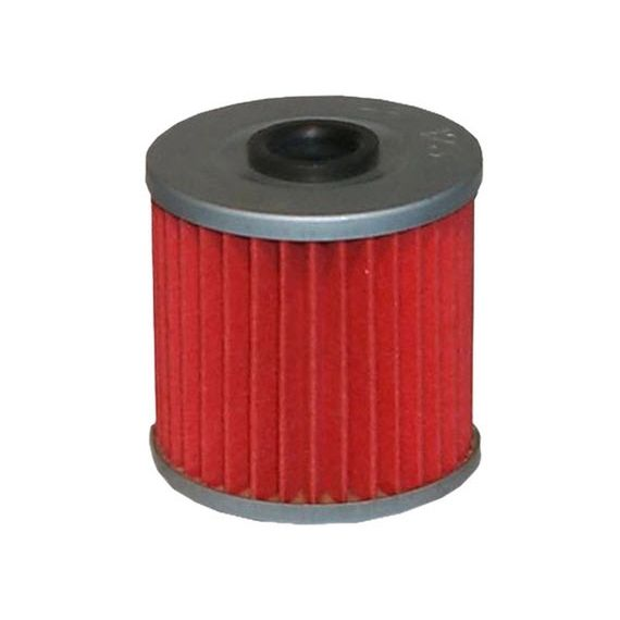 HIFLO Oil Filter KLR  HF123