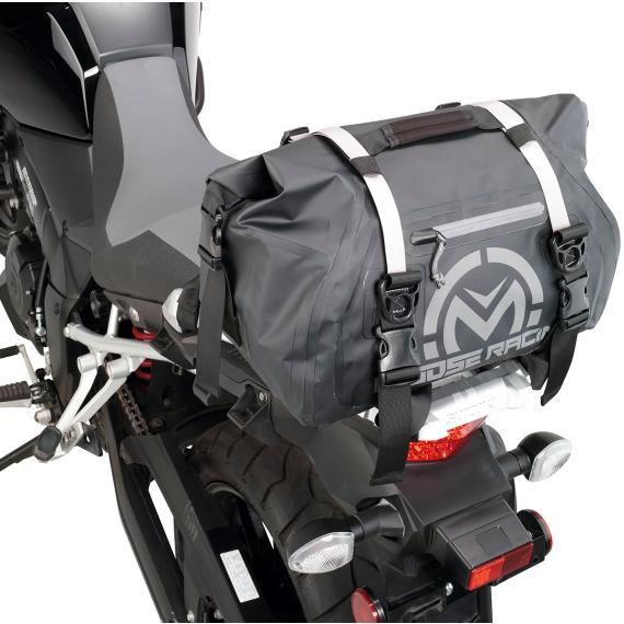 Moose Racing ADV1™ Dry Trail Pack - 25 liter