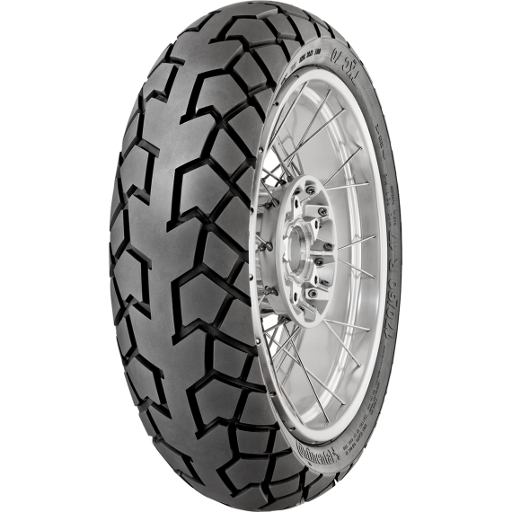 Continental Tire - TKC70 - 170/60R17 72V