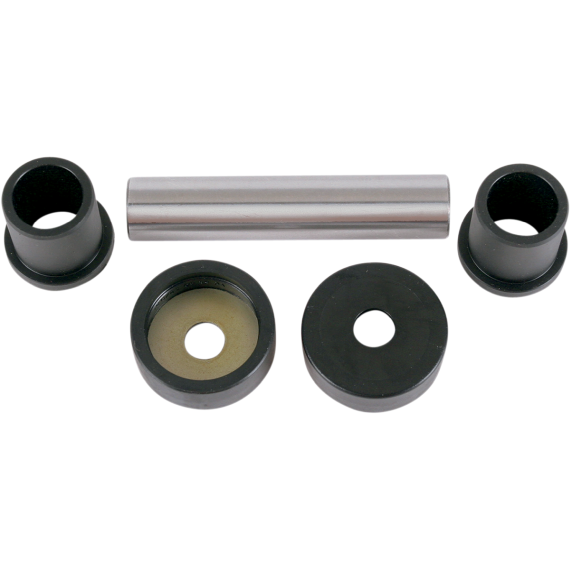 Moose Racing King Pin Kit - LT/LTA50