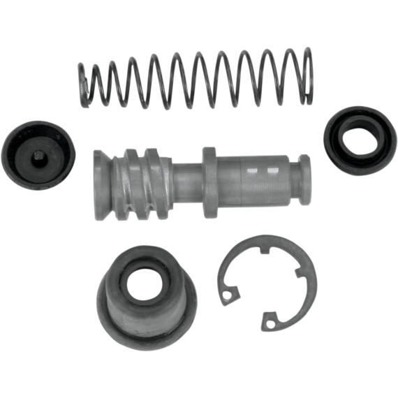 Moose Racing Front Master Cylinder Repair Kit for YFM