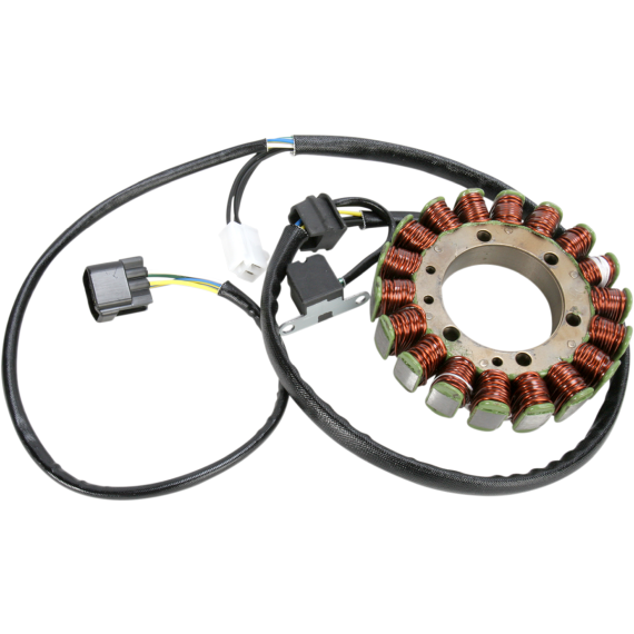 Moose Racing Stator - Arctic Cat
