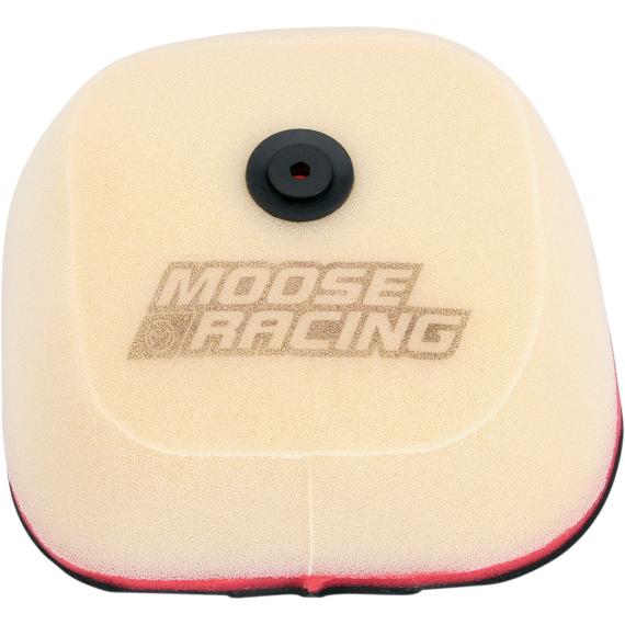 Moose Racing Air Filter-KTM