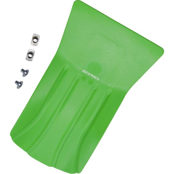 Acerbis Universal Link Guard - Green