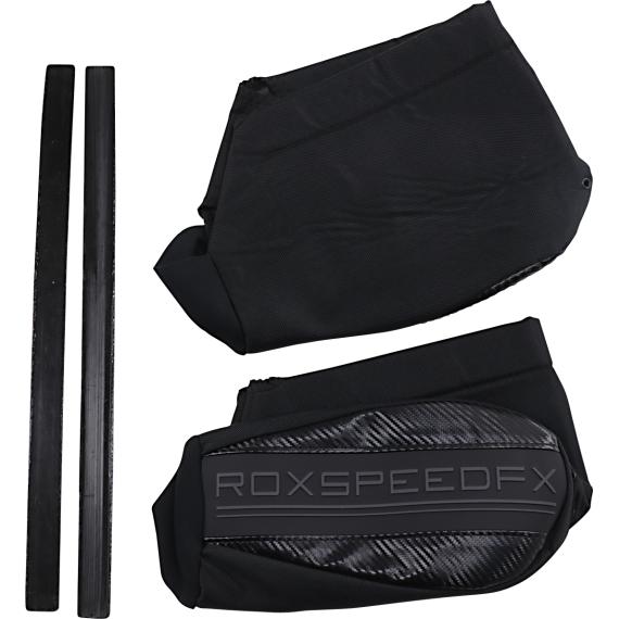 Rox Speed FX All Season Gauntlet Handguards