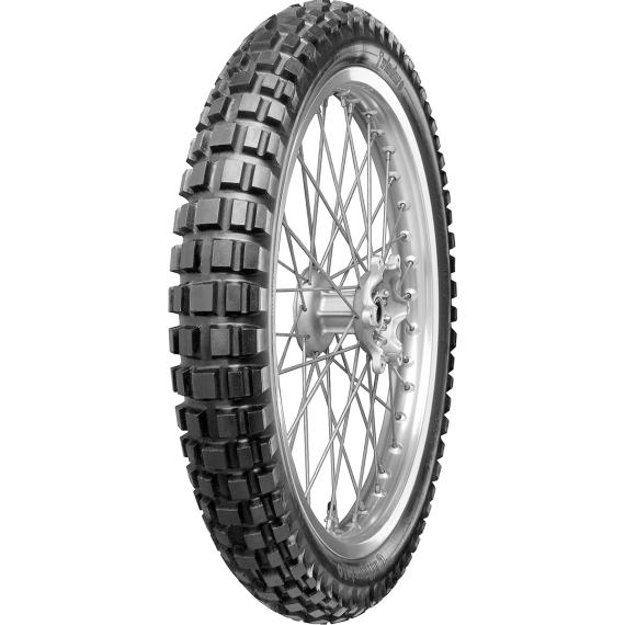 Continental Tire - TKC80 - 120/70B19 60Q