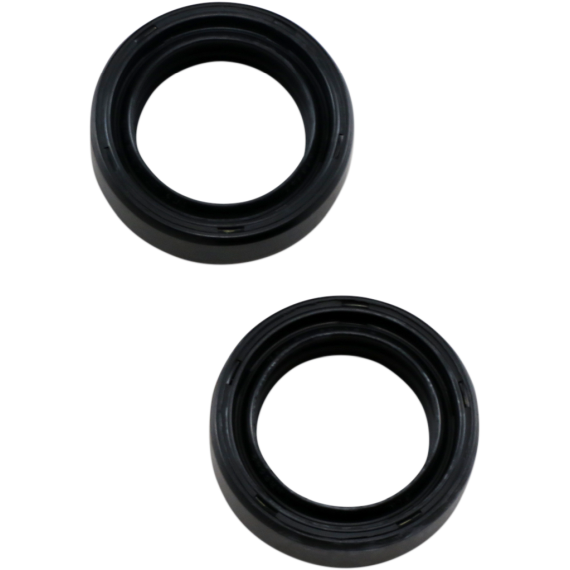 Parts Unlimited Fork Seals - 27x39x10.5