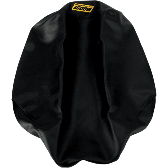 Moose Racing Seat Cover - Honda