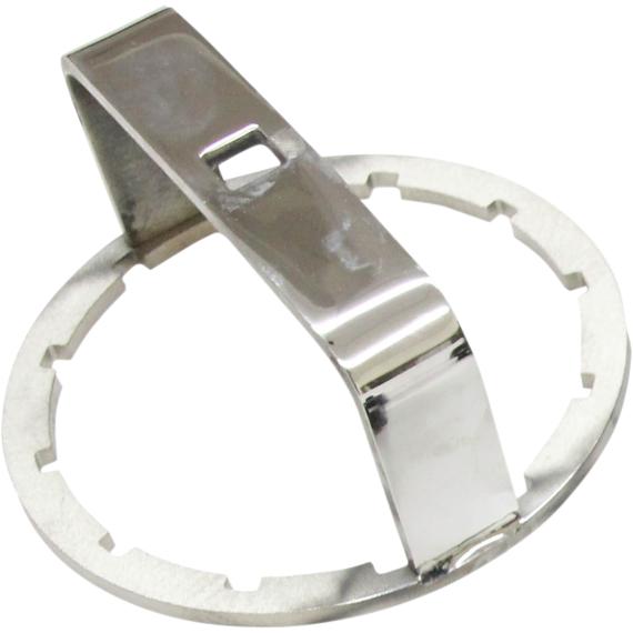 Moose Racing Wrench Fuel Pump Nut Polaris