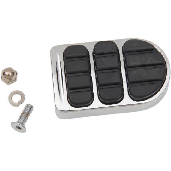 Kuryakyn Extended ISO Brake Pad - '84-'10 FXST