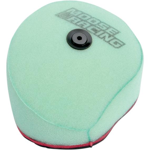 Moose Racing Air Filter - Pre-Oiled - KXF/RMZ
