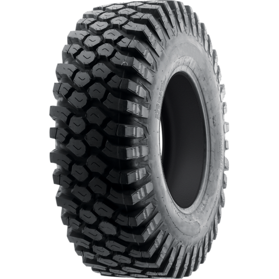 Moose Racing Tire - Insurgent - 28x10R14