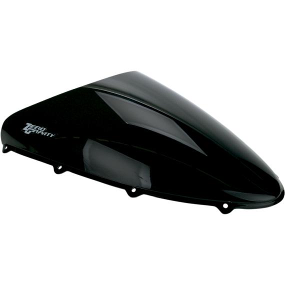 Zero Gravity Windscreen - Dark Smoke - Ducati 1098 '07