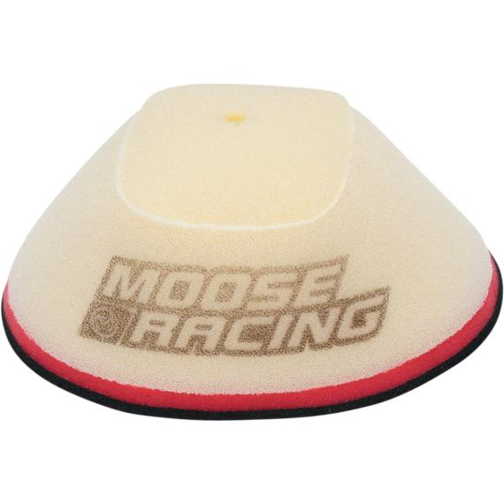 Moose Racing Air Filter Raptor 250