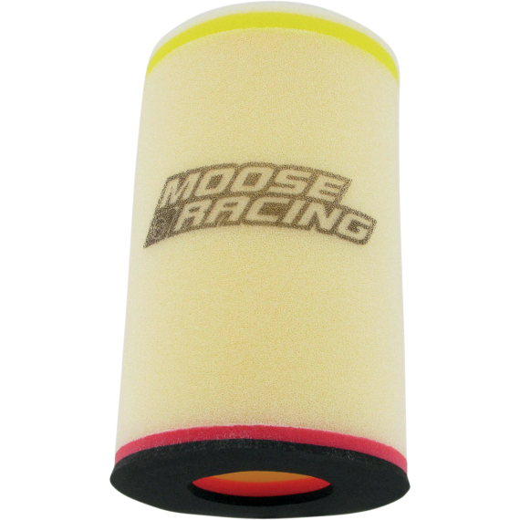 Moose Racing Air Filter RAPTOR 700 06