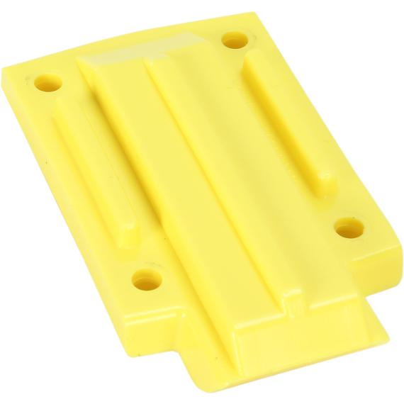 Acerbis Chain Guide Replacement Insert 2.0 - Suzuki - Yellow