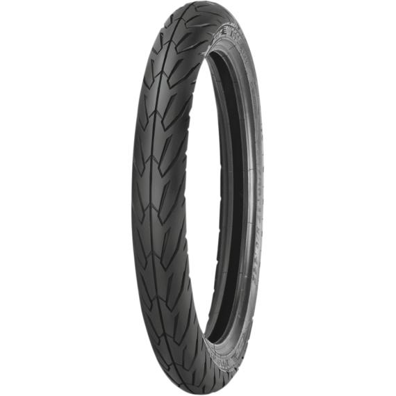 IRC Tire - NR77 - 80/90-14