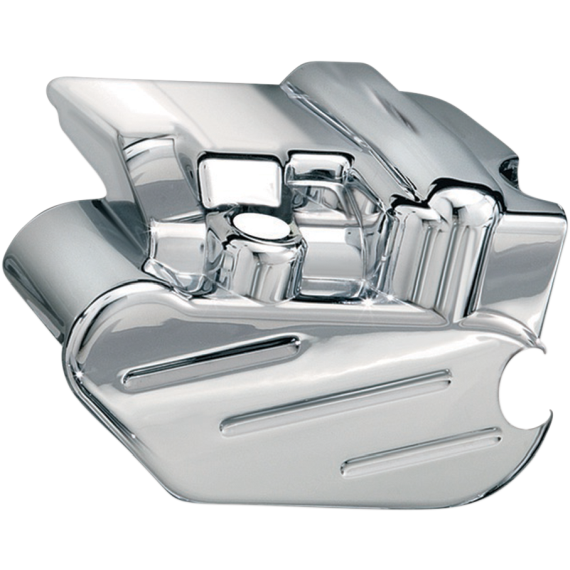 Kuryakyn Rear Caliper Cover - M109