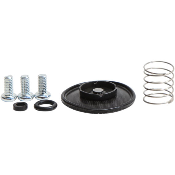 Moose Racing Rebuild Kit Acceleration Pump
