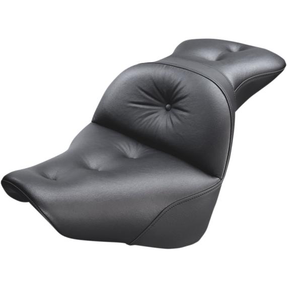 Saddlemen Explorer RS Seat
