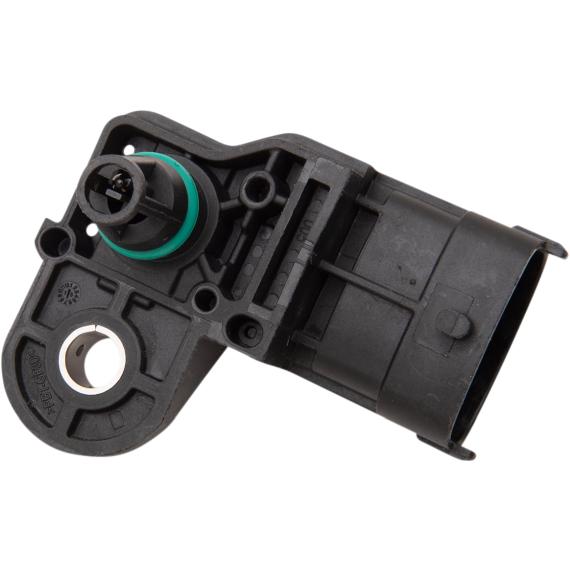 Moose Racing T-Map Sensor - Polaris
