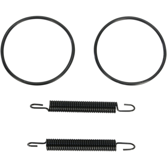 FMF RACING Exhaust O-Ring Kit - Kawasaki