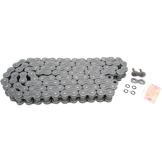 Parts Unlimited 530 - PX Series - Drive Chain - 100 Links