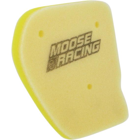 Moose Racing Air Filter-Eton