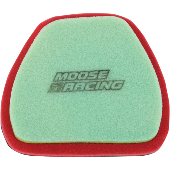 Moose Racing Air Filter - Pre-Oiled - Yamaha