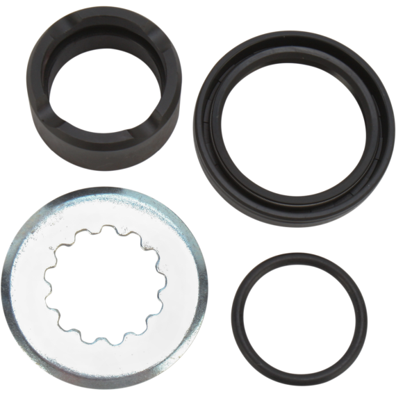Moose Racing Countershaft Sprocket Seal Kit Suzuki