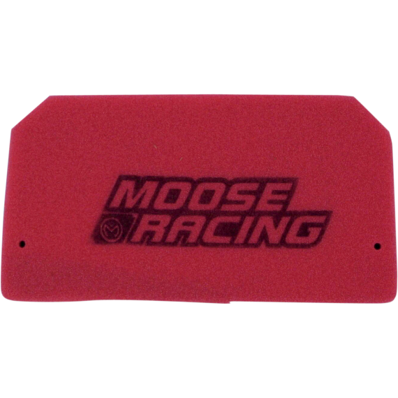 Moose Racing Air Filter - Pre-Oiled - Yamaha
