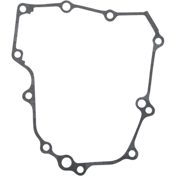 Moose Racing Ignition Cover Gasket CRF250R