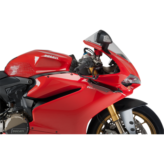 PUIG Winglets - Panigale 959/1299
