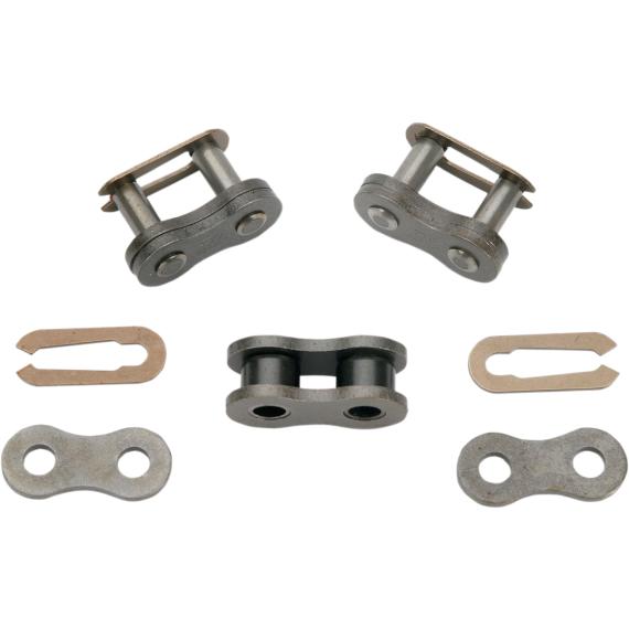 Parts Unlimited 520H - Chain - Repair Kit