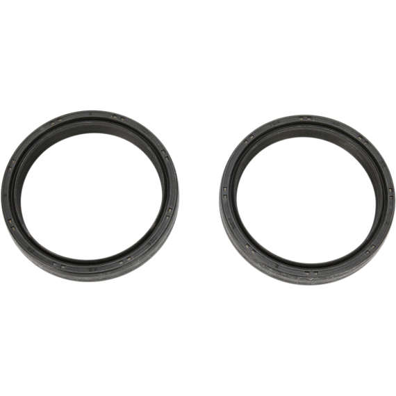 Parts Unlimited Fork Seals - 48x58x9