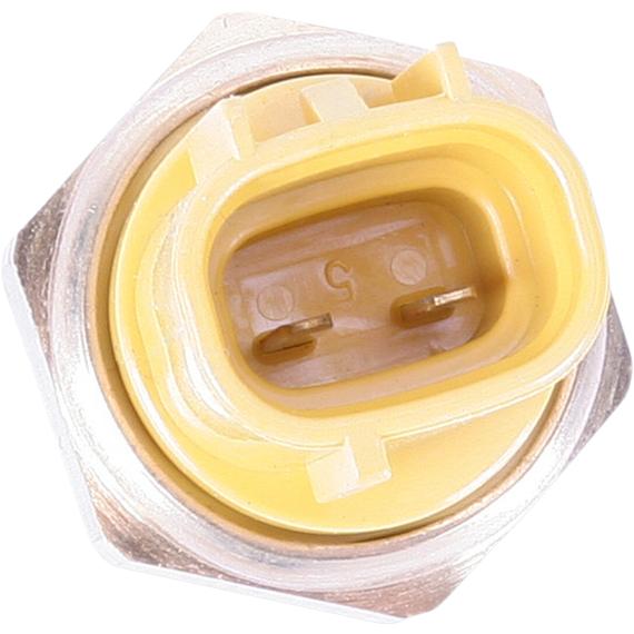 K and L Supply Thermo Switch - Kawasaki