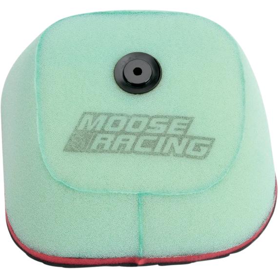 Moose Racing Air Filter - Pre-Oiled - KTM
