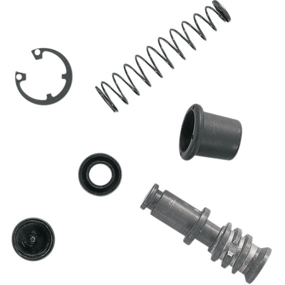 Moose Racing Master Cylinder Repair Kit for Honda