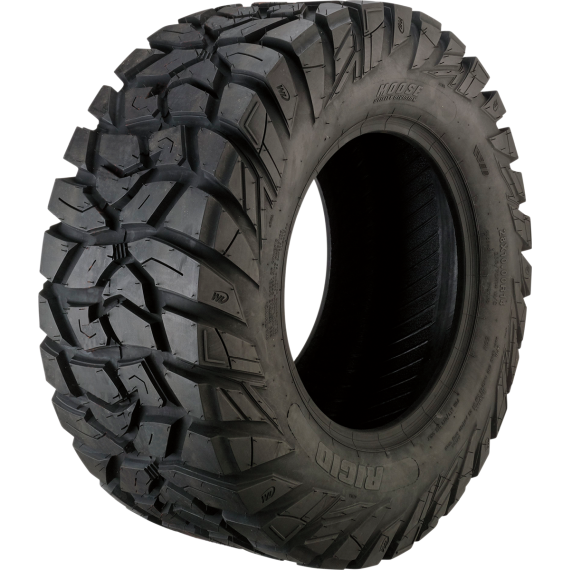 Moose Racing Tire - Rigid - 30x10R14