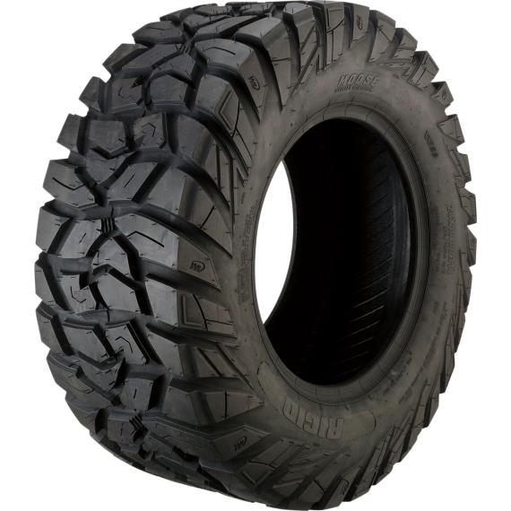 Moose Racing Tire - Rigid - 32x10R15