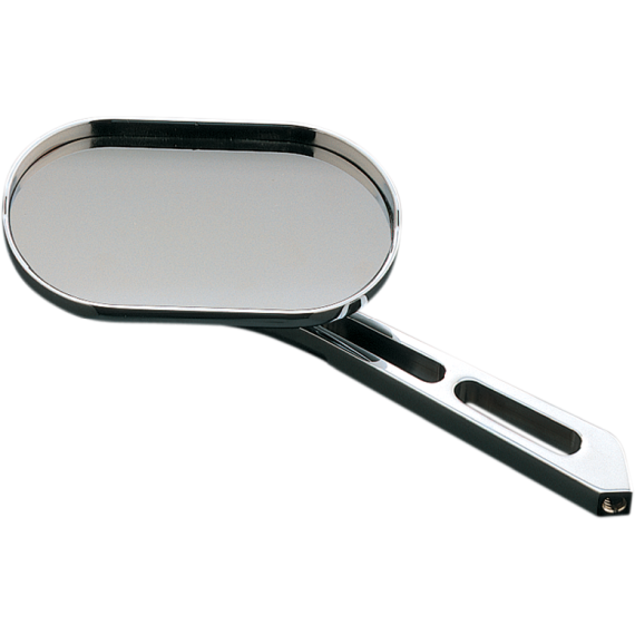 Kuryakyn Magnum Mirror - Plus Large