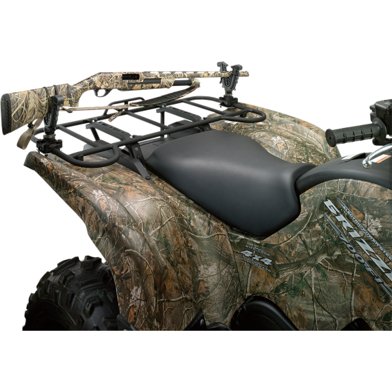 Moose Racing V-Grip™ Gun Rack