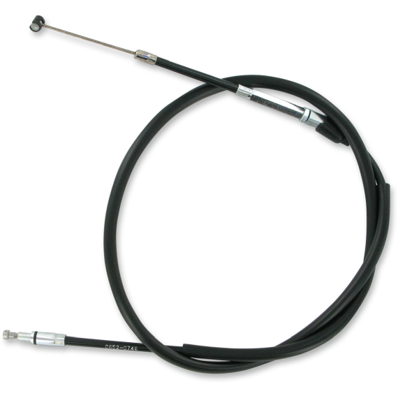 Parts Unlimited Clutch Cable for Suzuki