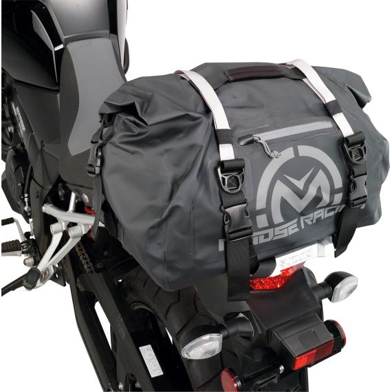 Moose Racing ADV1™ Dry Trail Pack - 40 liter