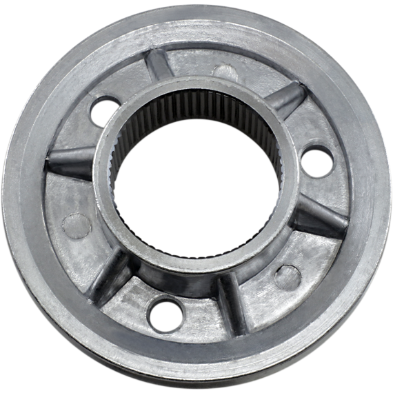 Parts Unlimited Starter Pulley for Rotax  - Starter Pulley Rotax