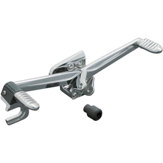 Kuryakyn Heel/Toe Shifter - GL1800