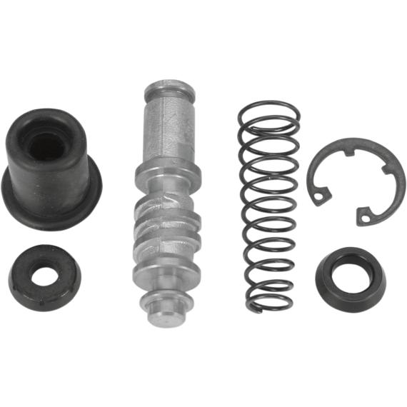 Moose Racing Front Master Cylinder Repair Kit for TRX250