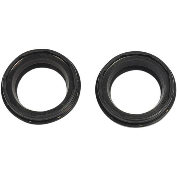 Parts Unlimited Fork Seals - 32.5x43.5/47x8/14
