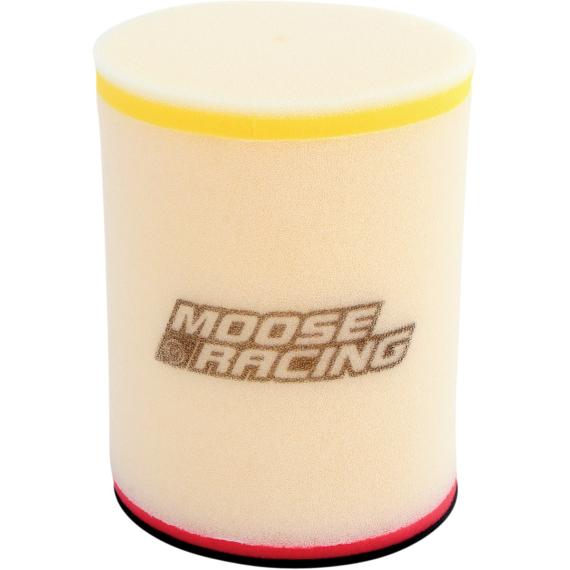 Moose Racing Air Filter Kawasaki KFX450