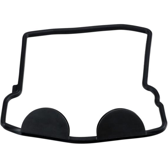 Moose Racing Head Cover Gasket Kawasaki